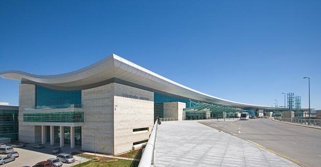 esenboga-airport_1