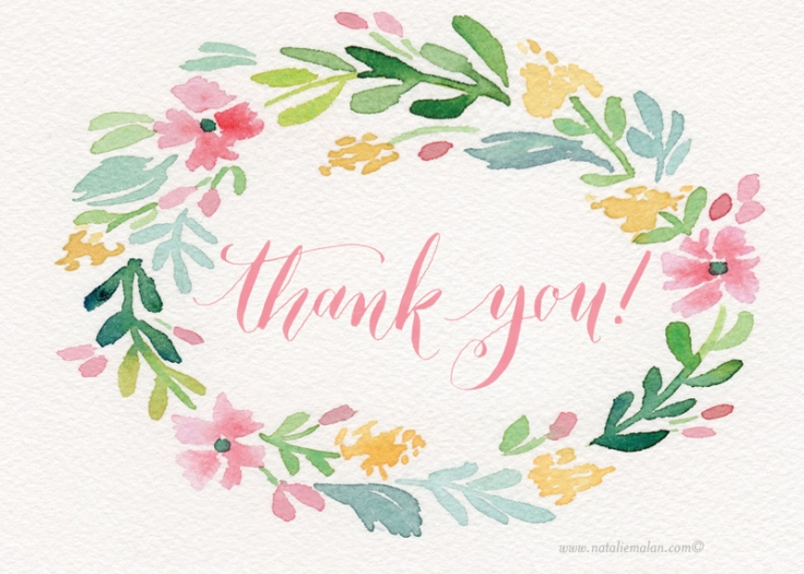 nataliemalan-free-download-pretty-watercolor-thank-you-card-printable-digifree-web-preview2-watermark