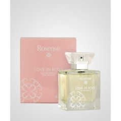 rosense_eau_de_parfurm_love_in_rose_50_ml-500x500-400x400