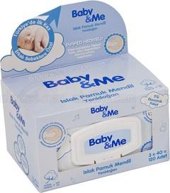 babyme-yenidogan-3-lu-paket-erkek-bebek-islak-mendil-z