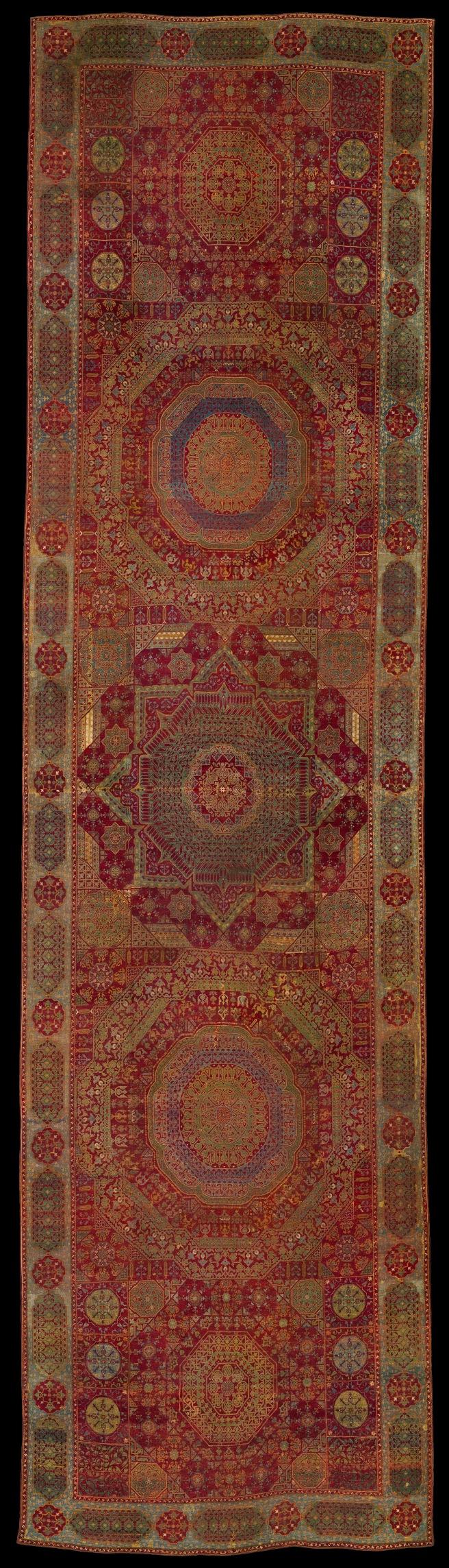 the_simonetti_mamluk_carpet_metropolitan_museum_of_art.jpg